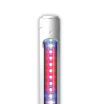 AgroMax Strip Light - LED Tri-Band