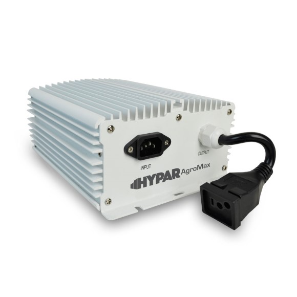 HyPAR 315 Watt CMH Lighting Ballast by AgroMax