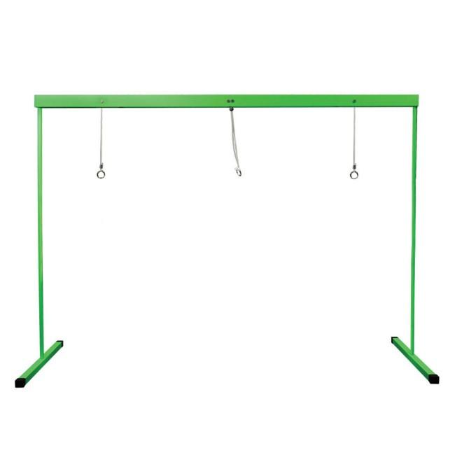 AgroMax Grow Light Rack Stand