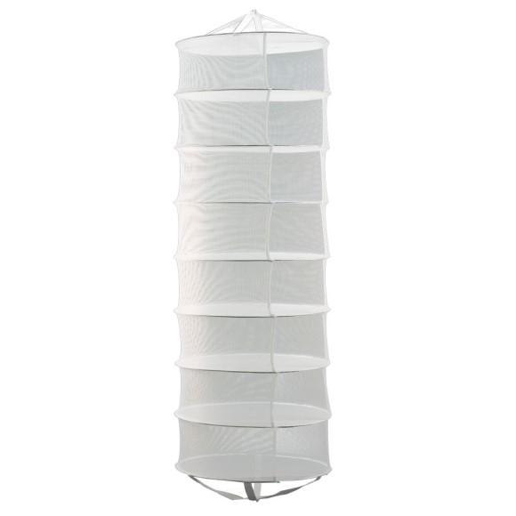 AgroMax Dry Net