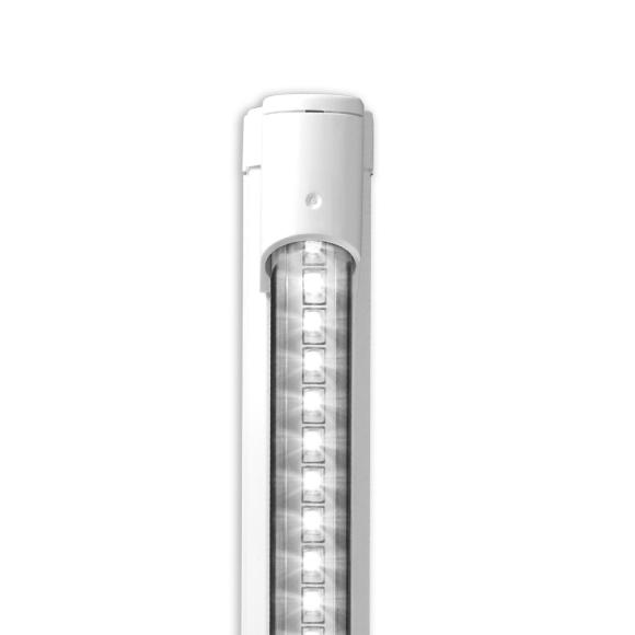 AgroMax Strip Light - LED White